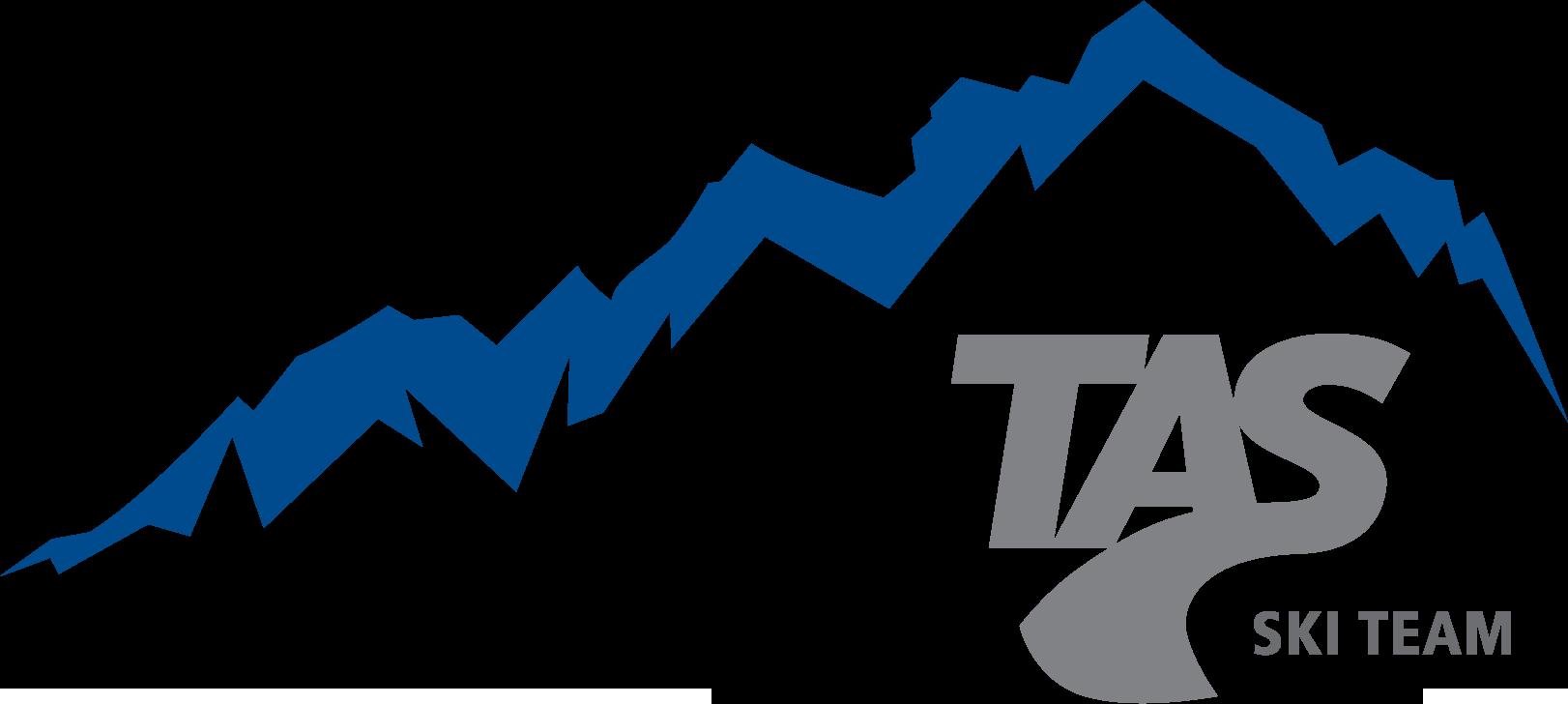 TAS Ski Team
